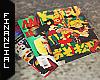 ϟ Retro Manga Magazines