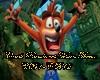 SONG Crash  Maine rmx