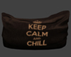 [Ly]Keep calm&chill