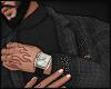 rare blazer