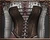 [Ry] Flora's corset Lrb