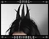 0 | Horns . I