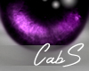 CS Purple Eyes