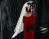 London Wedding Veil