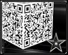 *mh* QR Code Box Avatar
