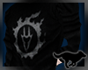 FFXIV Dragoon Shirt