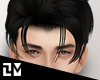 . IMVU CUSTOM BLACK
