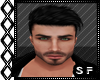 SF/ Milton Hair