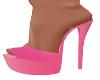 Summer Slides-Pink
