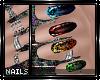 «» Small+Rings