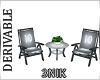 3N:DERIV:Table/Chairs 03