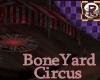 BoneYard Circus