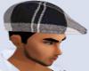 [SE]Tartan Flat Cap
