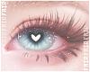 F. Cyan Eyes ❤