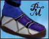 KH riku - shoe