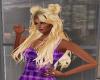 Nilaruna Blonde 2