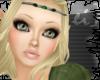 [ei] Emerald Circlet