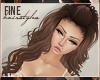 F| Kardashian 3 Oak