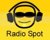 !B3D! Radio Spot V1 DRV