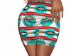 Skirt v3