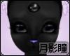Tsuki third eye