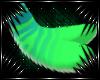 [K] Juno Tail V2