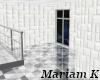 {MK} Elegant Loft
