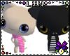 LiiN Pop and Emo