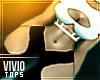 (ViO) Complex Zanya