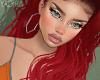 Y| Malisa Red