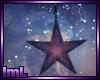lmL Reverie Star v1