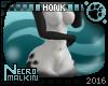 Honk Full Furkini .;FM:.