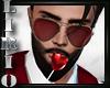 (LN)Heart Candy Stick M
