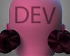 Trixie - Dev