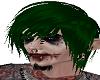 Avelon Joker hair