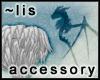 Bone Dragon [fur 3]
