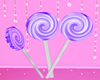 Lollipops ♡
