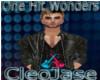 CleoJase