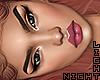 !N Flo2 Eyeliner Nolash