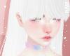n| Aria Bloom