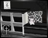 [CVT]Lil Rockstar Bench