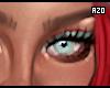 Azo Eyes