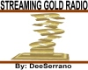 STREAMING GOLD RADIO