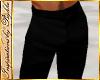 I~BlackTux Boots n Pants