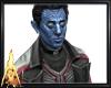 NightCrawler Avatar