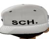 [I] SCH. Cap