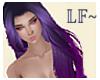 LF ~ Chia || Viola