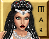 ~Mar AvlynnSilver(beads)