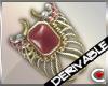 *SC-Dara Bracelets