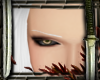 ✧ Fine Holy Eyebrows